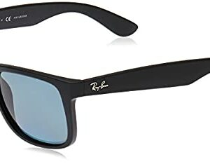 54174 1 ray ban 0rb4165 justin classic