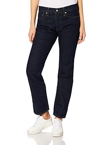 55789 1 levis herren 502 taper jeans