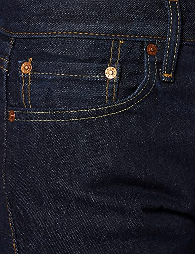55789 3 levis herren 502 taper jeans