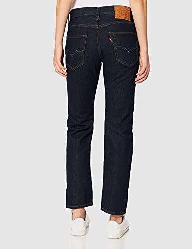 55789 4 levis herren 502 taper jeans