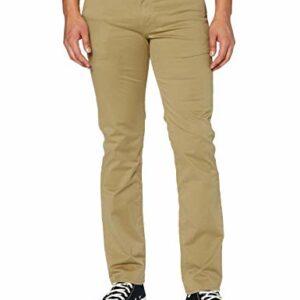55791 1 levis herren 511 slim jeans