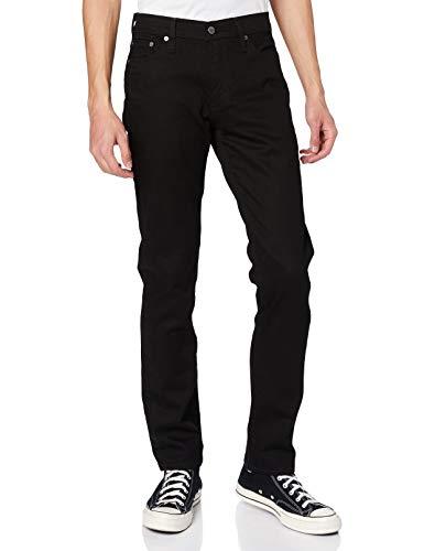55792 1 levis herren 511 slim jeans