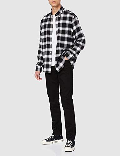 55792 2 levis herren 511 slim jeans
