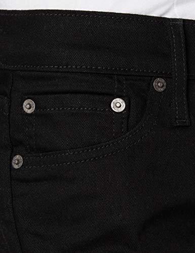 55792 3 levis herren 511 slim jeans