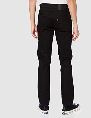 55792 4 levis herren 511 slim jeans