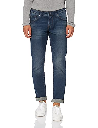 100464 1 tom tailor denim herren slim p