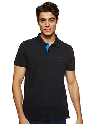 100475 1 tom tailor herren basic polo 1