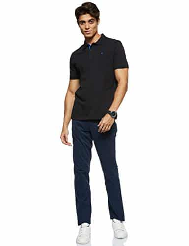 100475 6 tom tailor herren basic polo 1