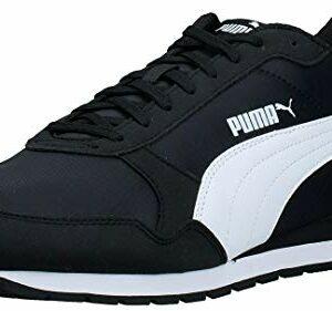 100912 1 puma unisex st runner v2 nl tu
