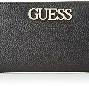 101366 1 guess uptown chic slg cheque o