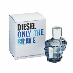 101653 1 diesel only the brave homme me