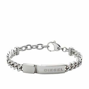 101705 1 diesel herren ketten edelstahl