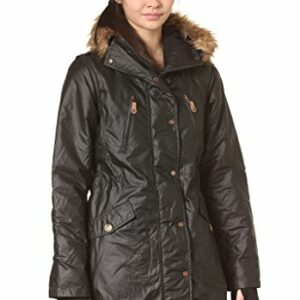 92479 1 bench damen jacke parka josher