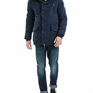 92488 1 bench herren breath jacke bla