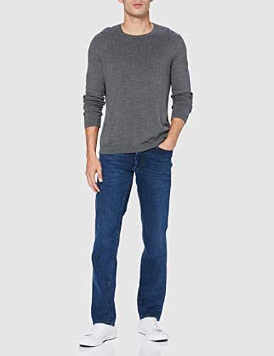 92762 2 brax herren style cadiz jeans