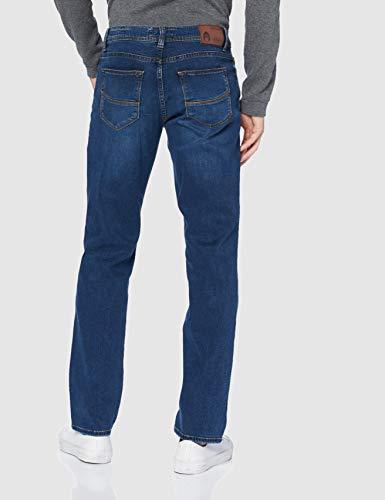 92762 4 brax herren style cadiz jeans