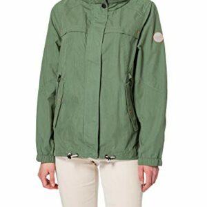 92923 1 cecil damen outdoor jacke soft