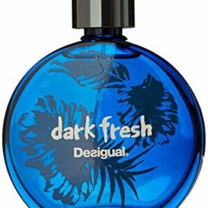 93078 1 desigual dark fresh edt man 1