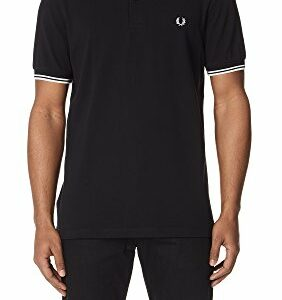 93252 1 fred perry herren m3600 524 m