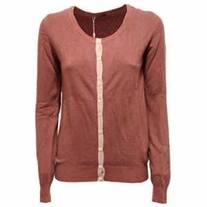 93369 1 fred perry 2210r maglione donn