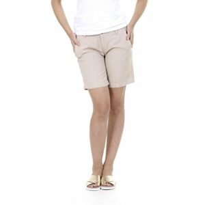 93377 1 fred perry damen shorts 315026