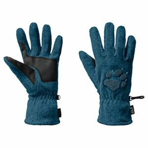 93835 1 jack wolfskin paw gloves xl