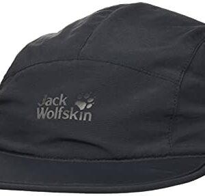 93955 1 jack wolfskin supplex road tri