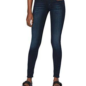 94068 1 g star raw damen jeans midge c