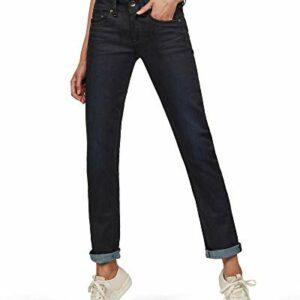 94077 1 g star raw damen jeans midge m