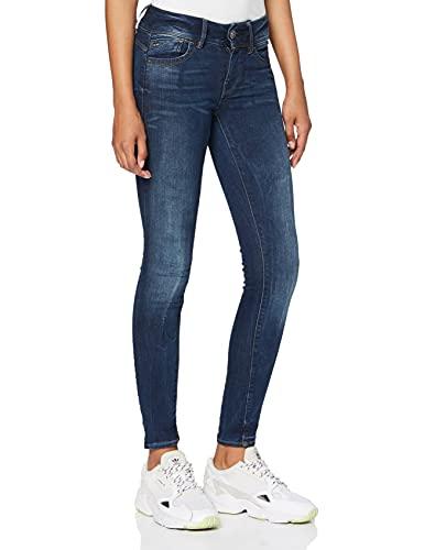 94090 1 g star raw damen jeans lynn mi