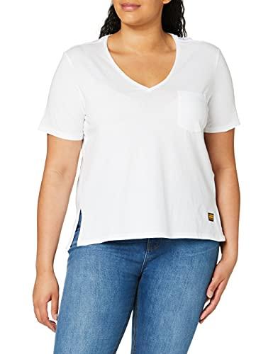 94109 1 g star raw damen shirt core ov