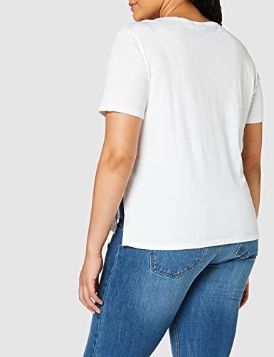 94109 4 g star raw damen shirt core ov