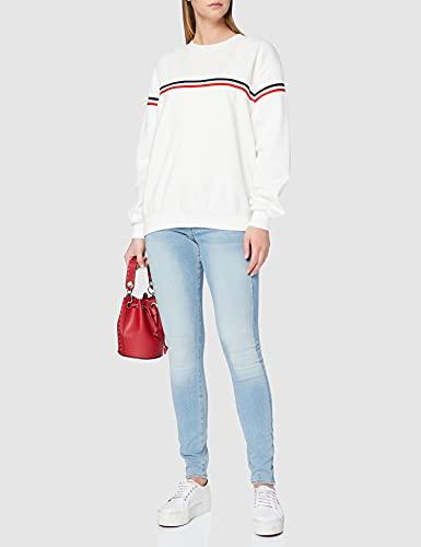 94119 2 g star raw damen jeans lynn mi