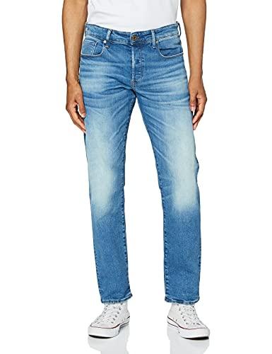 94214 1 g star raw herren jeans 3301 s