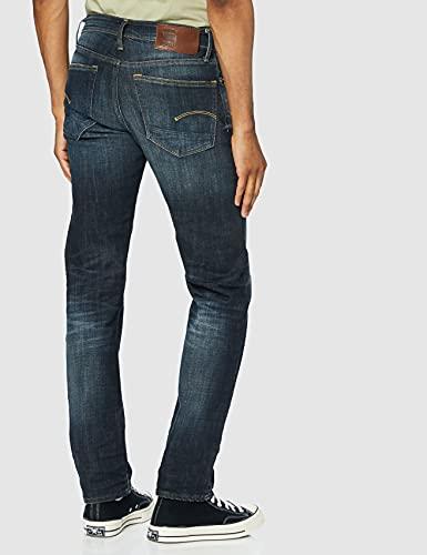 94214 4 g star raw herren jeans 3301 s