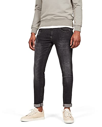 94223 1 g star raw herren skinny jeans