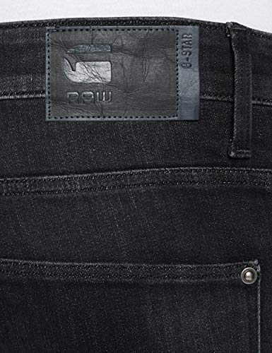 94223 5 g star raw herren skinny jeans