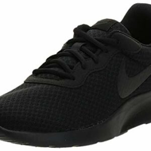 94252 1 nike herren tanjun sneaker sc
