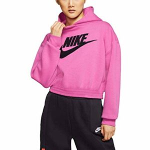 94314 1 nike damen sp2020 pullover co