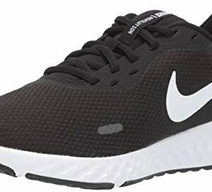 94370 1 nike damen revolution 5 runnin