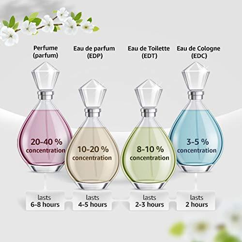 94539 8 lacoste eau de cologne fuer fr