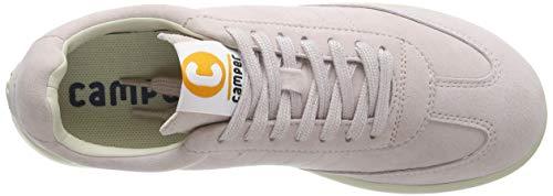 94950 5 camper damen pelotas sneaker