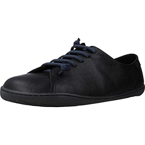 95036 6 camper herren peu cami sneaker