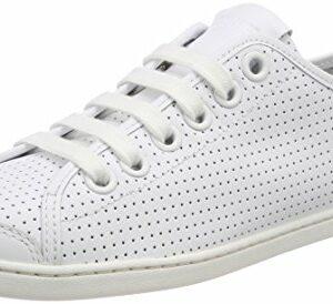 95059 1 camper damen uno sneaker weia