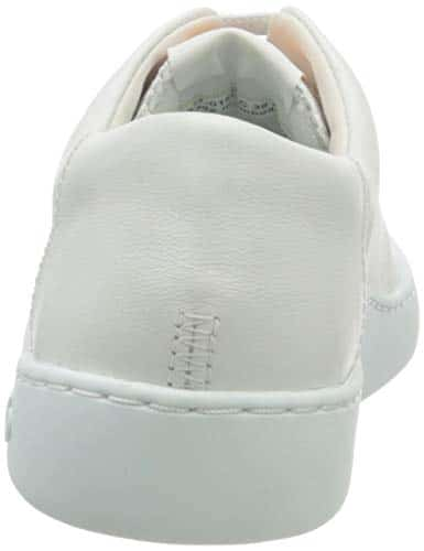 95081 3 camper damen peu sneaker whit
