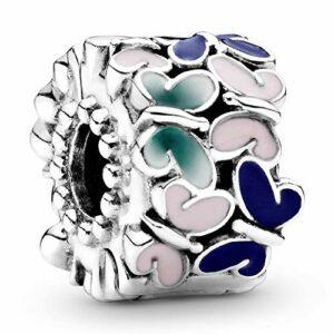 95286 1 pandora bead charms 925 sterl