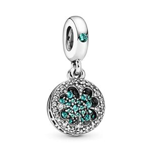 95296 1 pandora bead charms 925 sterl