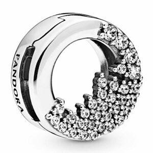 95306 1 pandora bead charms 925 sterl