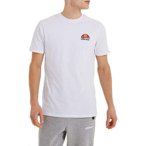 96761 1 ellesse herren t shirt canalet