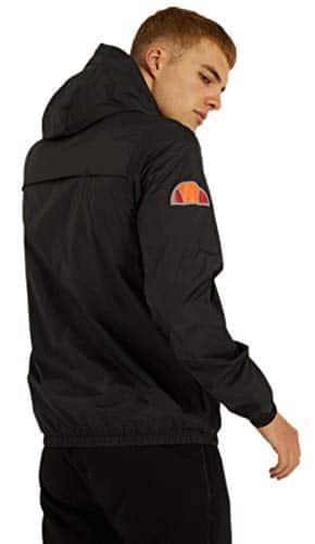 96838 3 ellesse acera oh jacket herren